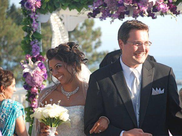 Tmx 1309404882093 DSC0638 Fullerton wedding florist