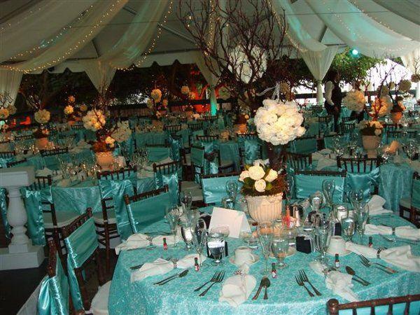 Tmx 1309404898718 Indirasweddingpicfromolumpus084 Fullerton wedding florist