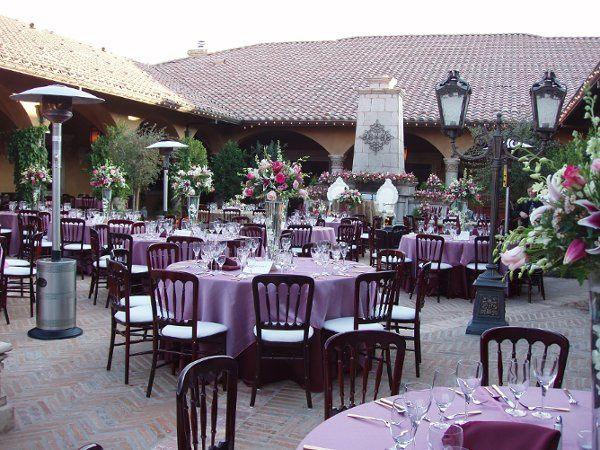 Tmx 1309404973030 PC310439 Fullerton wedding florist