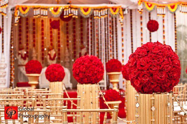 Tmx 1309405029577 055 Fullerton wedding florist
