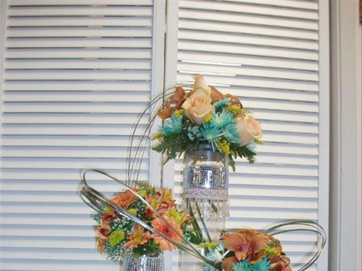 Tmx 1309405101499 048 Fullerton wedding florist