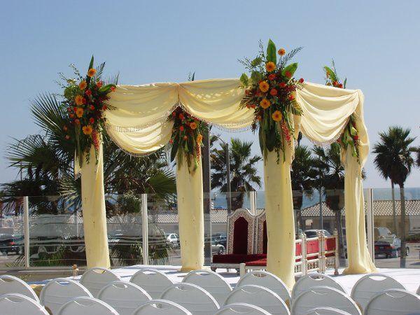Tmx 1309405506046 217 Fullerton wedding florist