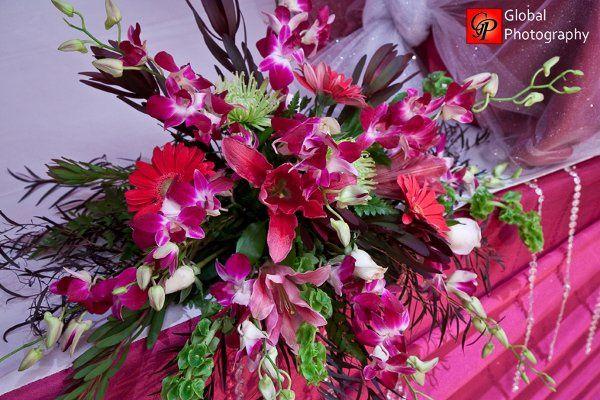 Tmx 1309407304546 097 Fullerton wedding florist