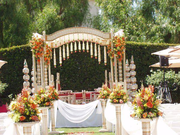 Tmx 1309407341405 204 Fullerton wedding florist
