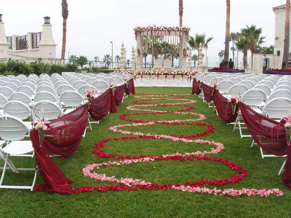 Tmx 1309407382358 Fromcamerachipsept22nd2010184 Fullerton wedding florist