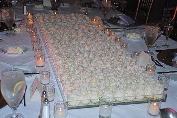 Tmx 1309407532843 Headtablepicture Fullerton wedding florist