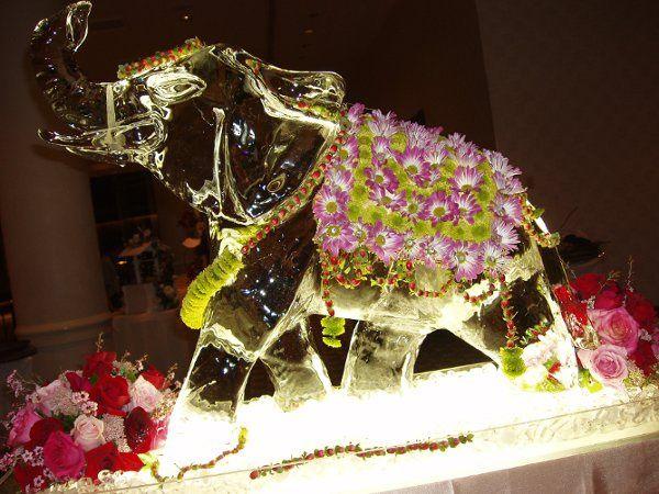 Tmx 1309407570140 P3260212 Fullerton wedding florist
