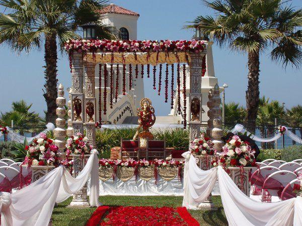 Tmx 1309407681218 P6300299 Fullerton wedding florist