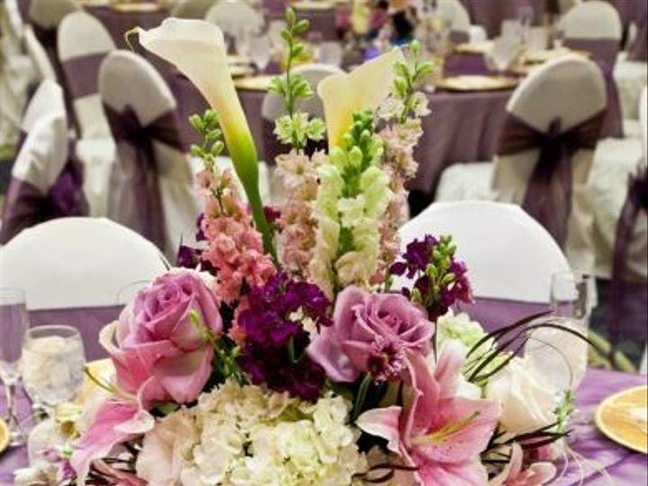 Tmx 1421274144826 Uf 4 Fullerton wedding florist