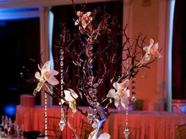 Tmx 1421274149816 Uf 5 Fullerton wedding florist