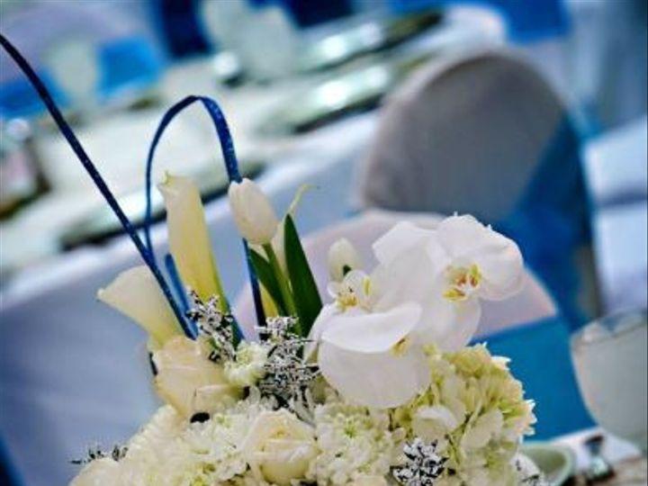 Tmx 1421274171803 Uf 9 Fullerton wedding florist