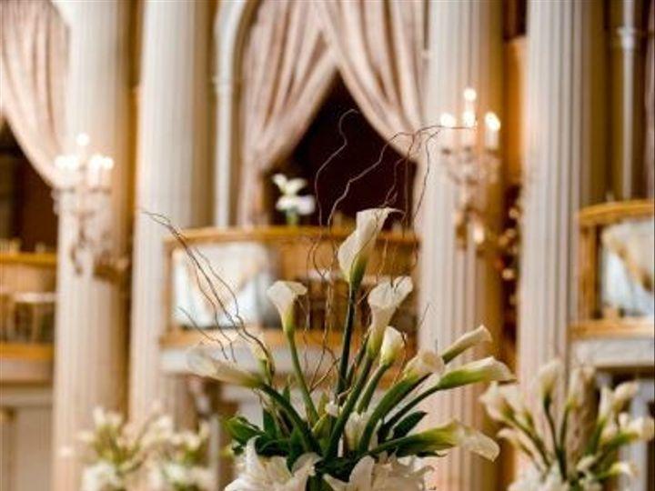 Tmx 1421274178836 Uf 10 Fullerton wedding florist