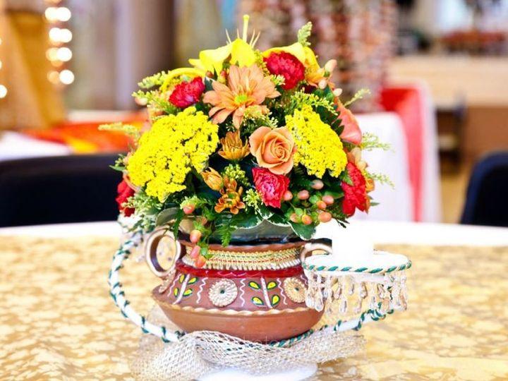 Tmx 1421274269160 Uf 12 Fullerton wedding florist