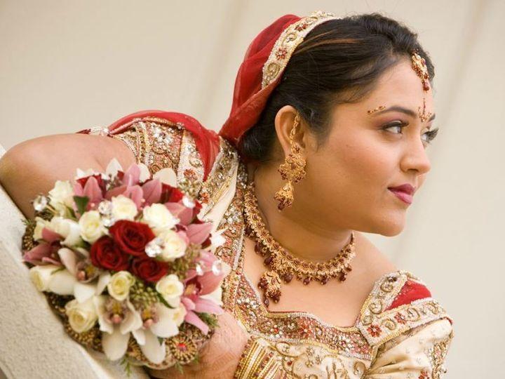 Tmx 1421274295352 Uf 17 Fullerton wedding florist