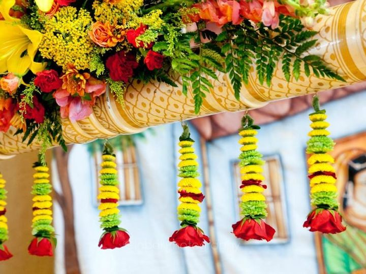 Tmx 1421274301040 Uf 18 Fullerton wedding florist