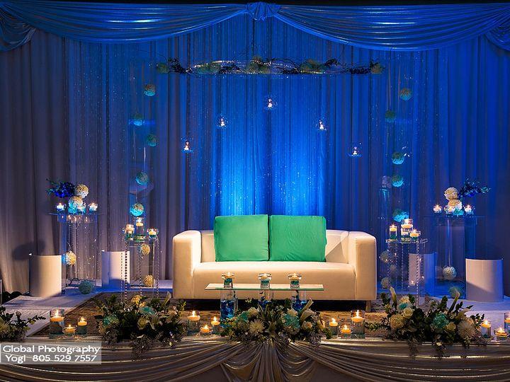 Tmx 1421664361276 Jo0a2714 Fullerton wedding florist