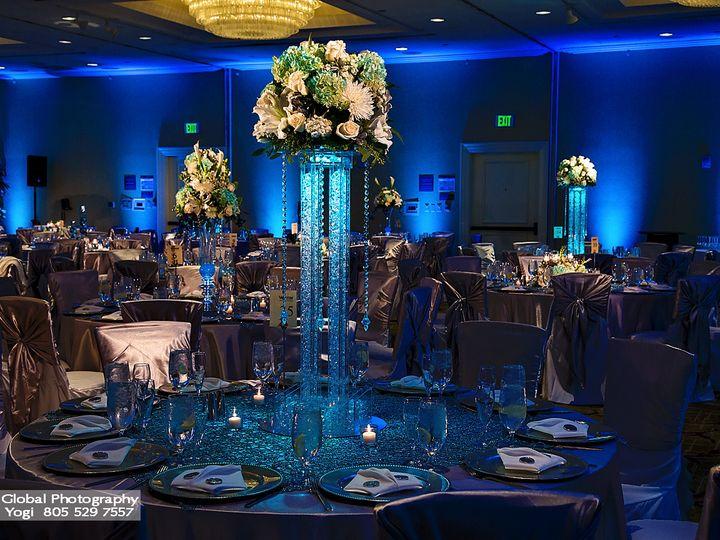 Tmx 1421664373372 Jo0a2719 Fullerton wedding florist