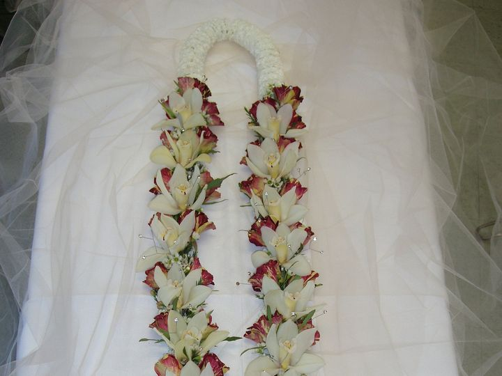 Tmx 1421664419061 P2090066 Fullerton wedding florist