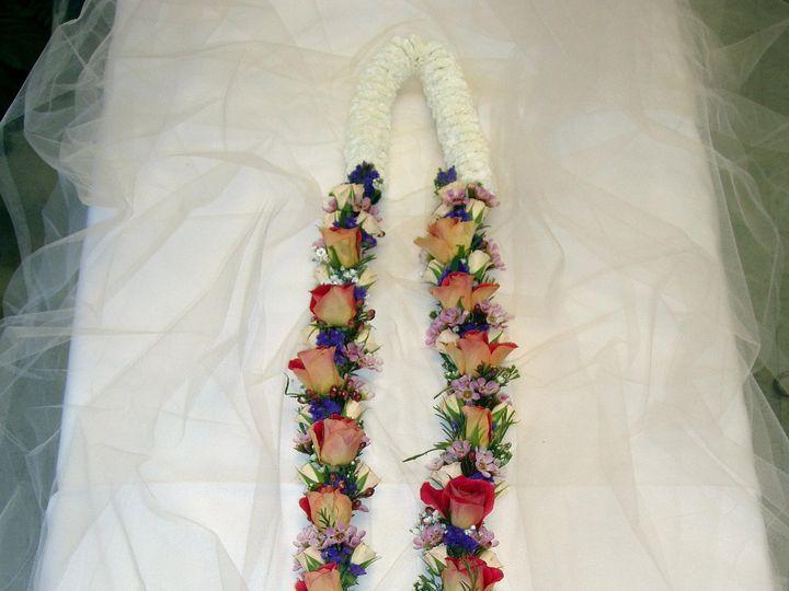 Tmx 1421664433819 026 Fullerton wedding florist