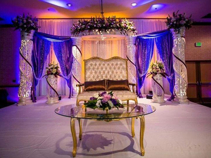 Tmx 1421664528336 10906085101024675402214741718669708802110469n1 Fullerton wedding florist