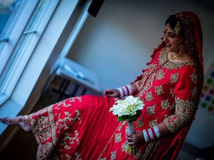 Tmx 1421664569676 10888565101024675307504545417001542693963460n2 Fullerton wedding florist