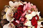 Unique Flowers & Event Planning image