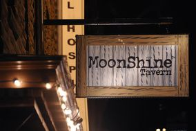 MoonShine Tavern