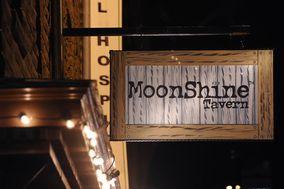 MoonShine Tavern
