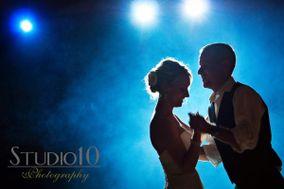 Studio10 Photography