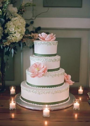 561cf93cafb13d47 1519591465 b58c5aac182208d7 1519591464979 7 Green Stripe cake