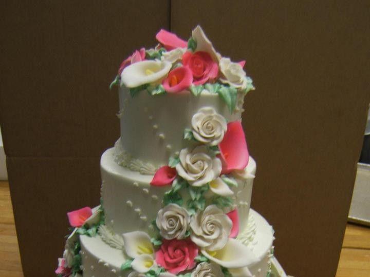 Tmx 1365082011241 1545034181533182028731287568334n Bloomfield, NJ wedding cake