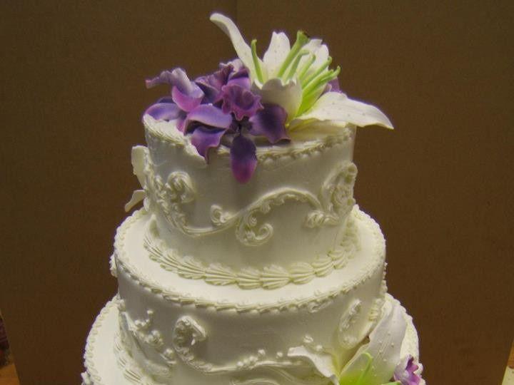 Tmx 1365082028719 150107418153068202898291300237n Bloomfield, NJ wedding cake