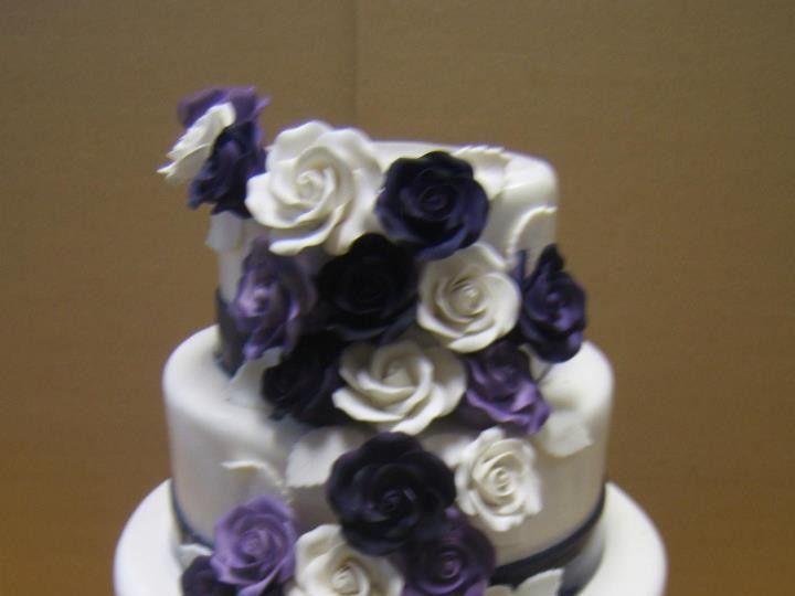 Tmx 1365082049973 318221419023798115825450285079n Bloomfield, NJ wedding cake