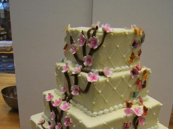 Tmx 1365082064005 380659418151674869704614401582n Bloomfield, NJ wedding cake