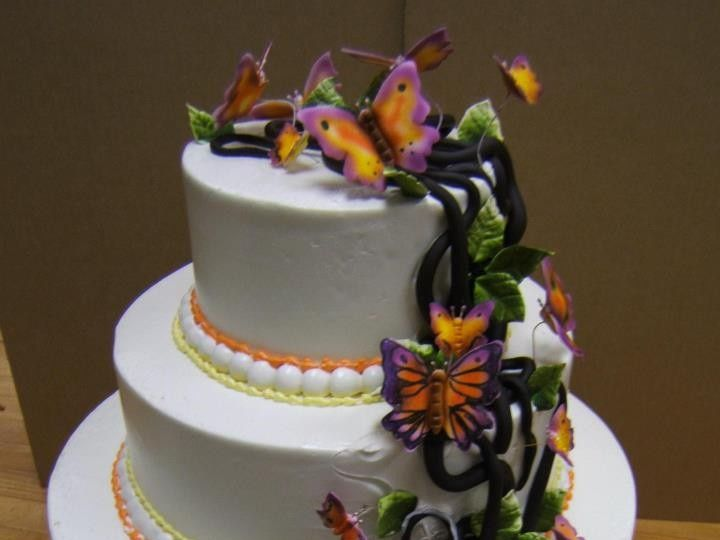 Tmx 1365082075802 383432418153988202806906194936n Bloomfield, NJ wedding cake
