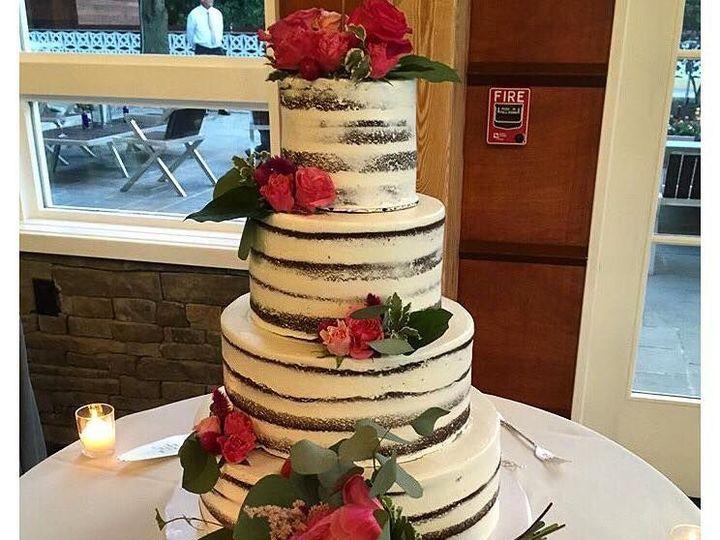 Tmx 1519591446 562ec3926d8c3e60 1519591445 6a602dc27fa0640d 1519591445465 1 20258512 164365866 Bloomfield, NJ wedding cake