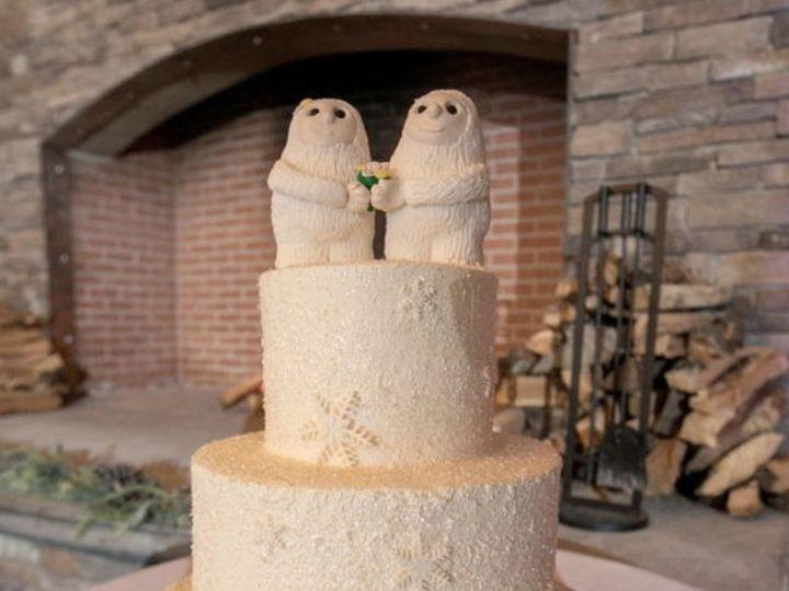 Tmx 1522186010 424a03f10c021af1 1522186009 98db65c0661b0ec0 1522186008816 1 Screen Shot 2018 0 Bloomfield, NJ wedding cake