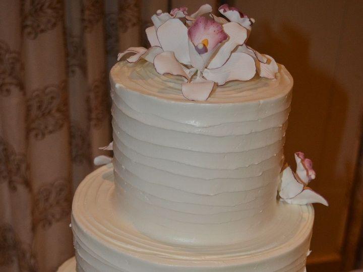 Tmx 1531246691 584bb70607cf415b 1531246689 A8b963f15aacd432 1531246689363 7 DSC 2820 Bloomfield, NJ wedding cake