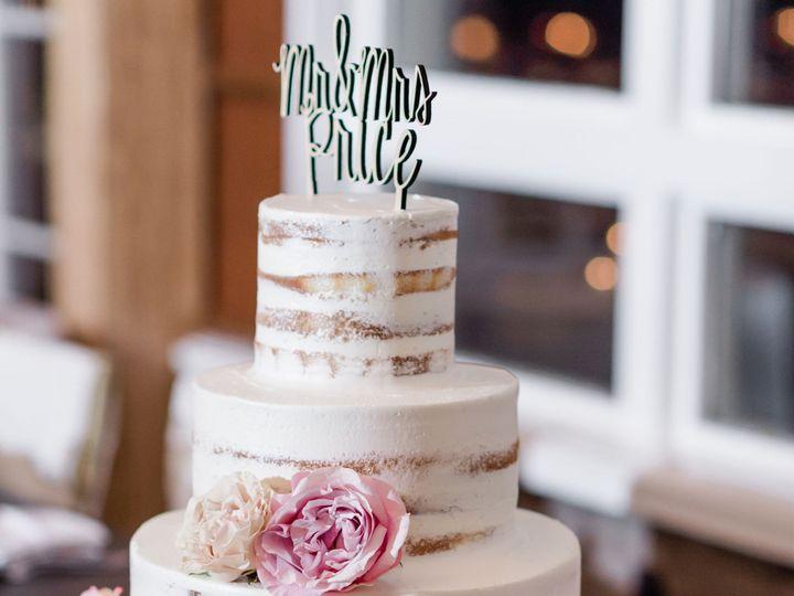 Tmx Katieclint 1183 51 603676 158154850071436 Bloomfield, NJ wedding cake