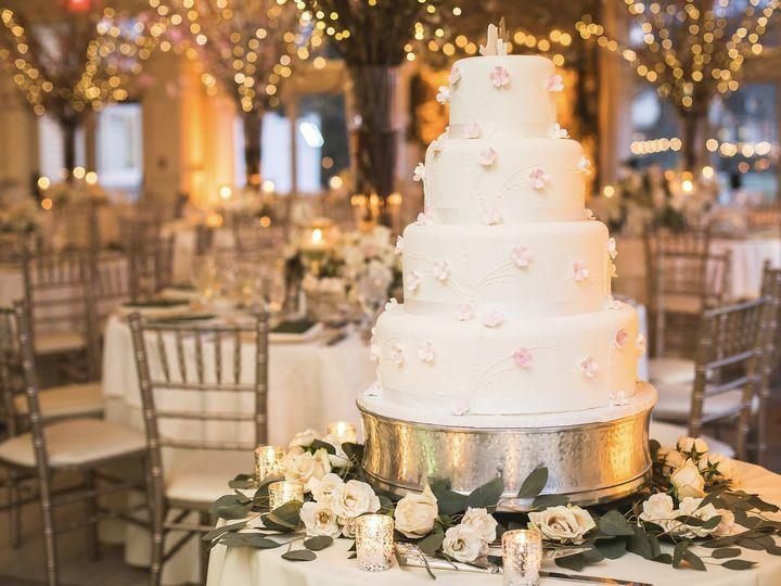 Tmx Screen Shot 2018 09 10 At 8 34 42 Pm 51 603676 Bloomfield, NJ wedding cake