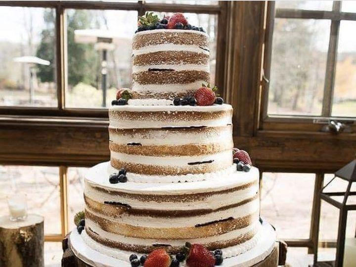 Tmx Screen Shot 2018 09 19 At 3 27 27 Pm 51 603676 Bloomfield, NJ wedding cake