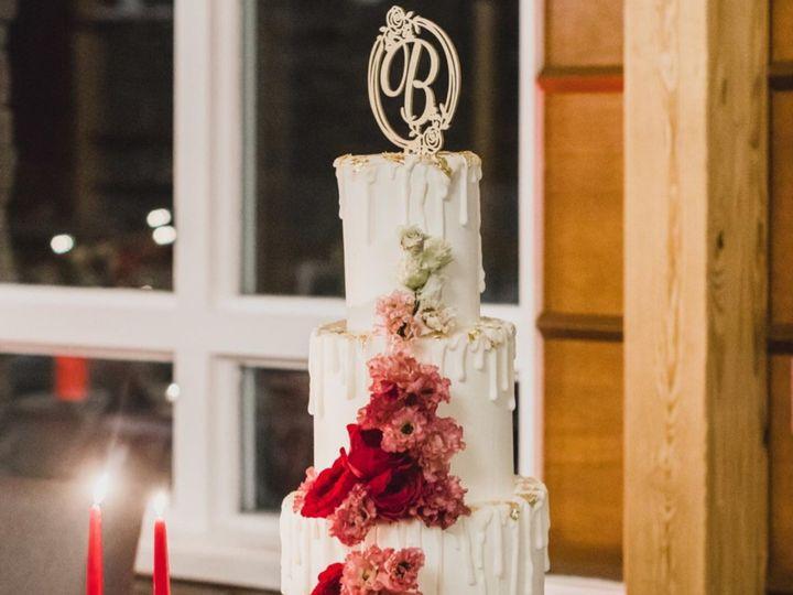 Tmx Screenshot 20190507 145530 51 603676 1567585385 Bloomfield, NJ wedding cake