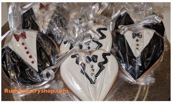 Tmx Sugar Cookies Groomsman Wm01 51 603676 1566967525 Bloomfield, NJ wedding cake