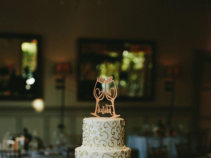 Tmx Tobitschw0919 51 603676 158154842530711 Bloomfield, NJ wedding cake