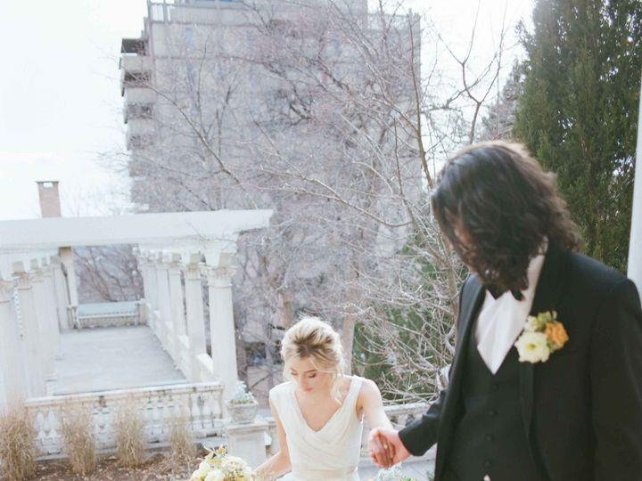 Tmx 121889020003 51 1013676 Denver, CO wedding planner