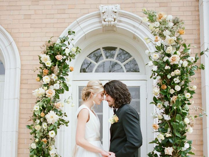 Tmx 121889090003 51 1013676 Denver, CO wedding planner