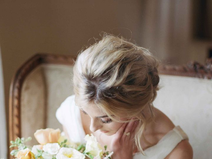 Tmx 121889100002 51 1013676 Denver, CO wedding planner