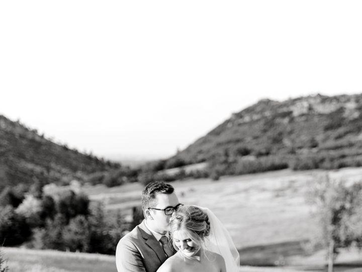 Tmx 1534222158 89da7db9bac63f0c 1534222155 2603b4eb5726fa5a 1534222151244 3 65C5CF51 8F1C 4E9E Denver, CO wedding planner