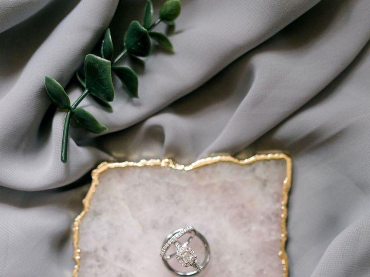 Tmx 1534555832 C9796079916e854a 1534555830 B0b2ad08727e40d4 1534555826262 4 06 22 2018 Preview Denver, CO wedding planner