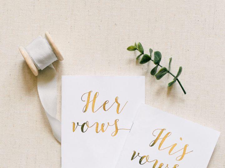 Tmx 1534555860 6144642cfcf41b6b 1534555857 A9e3a9f13f3d18e6 1534555846389 6 06 22 2018 Preview Denver, CO wedding planner